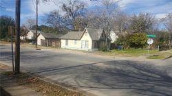 S Winnetka Ave, Dallas