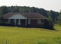 Highway 64, Anderson