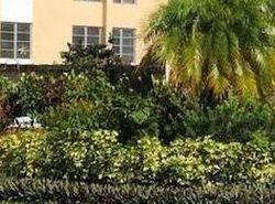 Inverrary Dr Apt 31, Fort Lauderdale