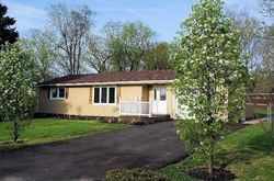 Lakeview Dr, Middletown
