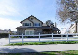 Etiwanda Ave, Rancho Cucamonga