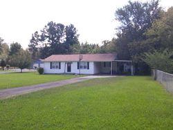 Mcclain St, Summerville