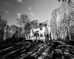 Dogwood Ln, Covington