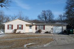 8th St, Corning, IA Foreclosure Home