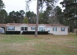 Piney Forest Dr, Haughton