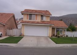 Pebble Brook Dr, Moreno Valley