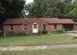W Sutton Dr, Memphis