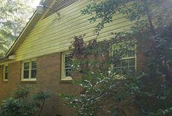 Heavner Rd, Lincolnton