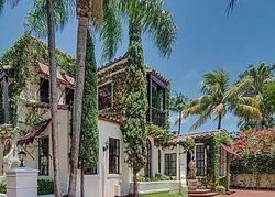 Alton Rd, Miami Beach