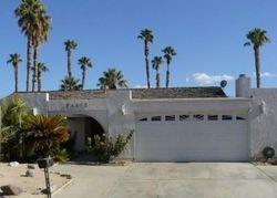 Myrsine Ave, Palm Desert