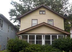 Albert Ave, Rockford, IL Foreclosure Home
