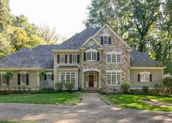 Canonbie Ln, Wake Forest