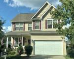 Talley Ridge Dr, Holly Springs