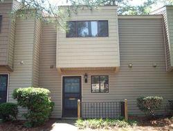 Jamil Rd Apt 45, Columbia, SC Foreclosure Home