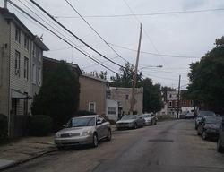 Morton St, Philadelphia
