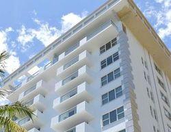 Collins Ave Apt 101, Miami Beach