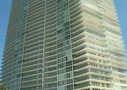 Alton Rd Apt 1607, Miami Beach