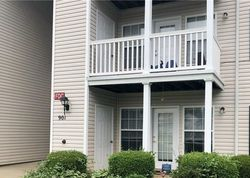 Hanahan Ct Unit 1b, Greensboro