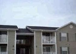 Hornaday Rd Unit B, Greensboro
