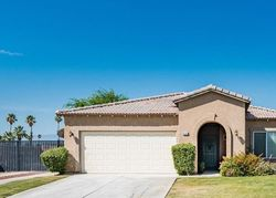 Greenbrier Dr, Indio