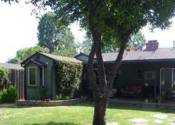 Burnet Ave, Sherman Oaks