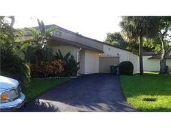 Silver Palm Ct # 13, Fort Lauderdale