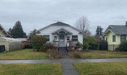 Baker Ave, Everett