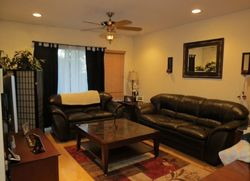 Main St Apt 2, North Reading
