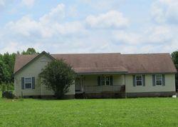 Clarks Creek Rd, Henderson