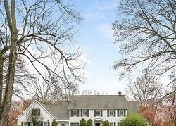 Father Peters Ln, New Canaan