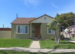 S St Andrews Pl, Los Angeles