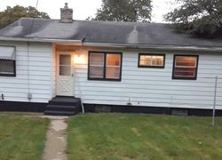 Sherman Ave, Rockford, IL Foreclosure Home