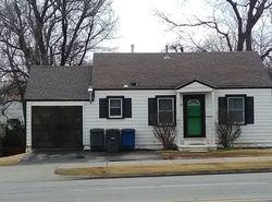 N Yale Ave, Tulsa, OK Foreclosure Home