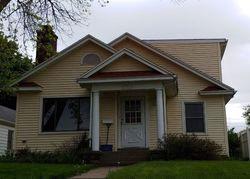 Arlington Ave, Davenport