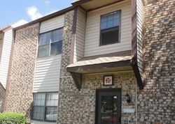 12th Ave Se Apt 228, Norman, OK Foreclosure Home
