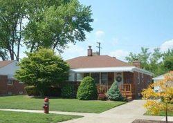 E Bloomfield Ave, Royal Oak