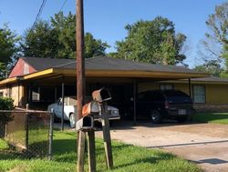 68th Ave, Baton Rouge, LA Foreclosure Home