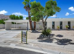 N Mccarn Rd, Palm Springs