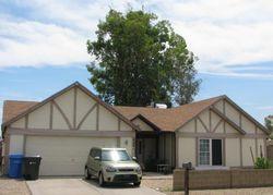 N 106th Dr, Phoenix