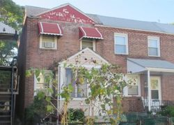 5th St, Brooklyn, MD Foreclosure Home