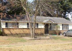 N 18th St, West Memphis
