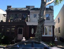 85th St, Brooklyn