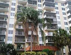 Inverrary Dr Apt 50, Fort Lauderdale
