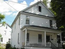 Lunny Ct, Carbondale, PA Foreclosure Home