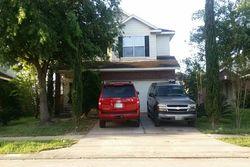 Wimberley Hollow Ln, Houston
