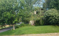 Deer Ridge Ln, Hailey