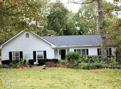 Wynship Ct, Snellville