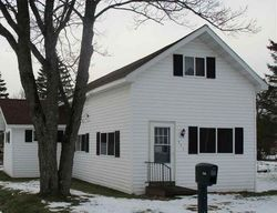 Ella St, Rib Lake, WI Foreclosure Home