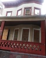 Prospect Ave, Bronx