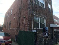 W 11th St, Brooklyn